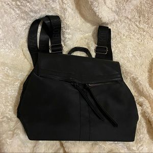 BOTKIER Trigger mini backpack